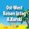 Ost-West Reisen GmbH