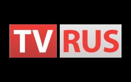 Konzerte TVRUS