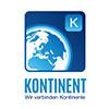 АМ Kontinent GmbH